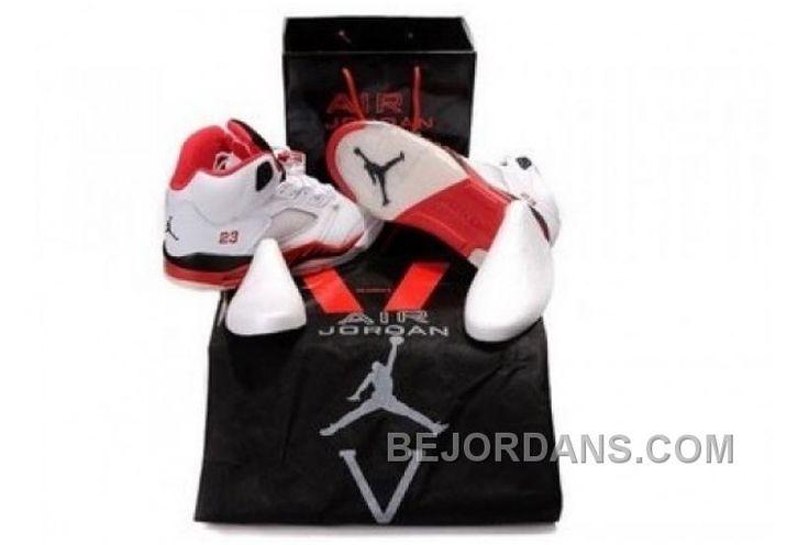 http://www.bejordans.com/air-jordan-v-5-retro13-big-discount-wzbyk.html AIR JORDAN V (5) RETRO-13 BIG DISCOUNT WZBYK Only $84.00 , Free Shipping!
