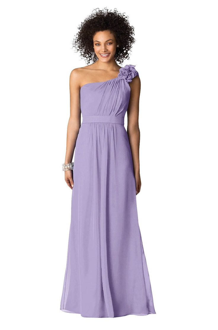Best 25 lavender bridesmaid dresses ideas on pinterest lavender best 25 lavender bridesmaid dresses ideas on pinterest lavender bridesmaid lavender wedding colors and lavender wedding theme ombrellifo Image collections