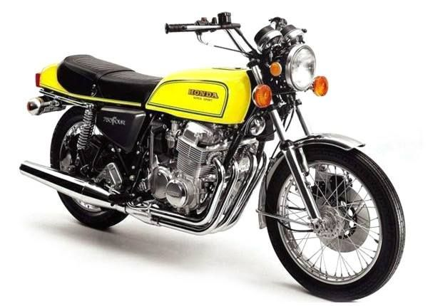 UK Motorbike Web Directory And Search Engine One Of The Fastest Growing Motorctcle Websites In