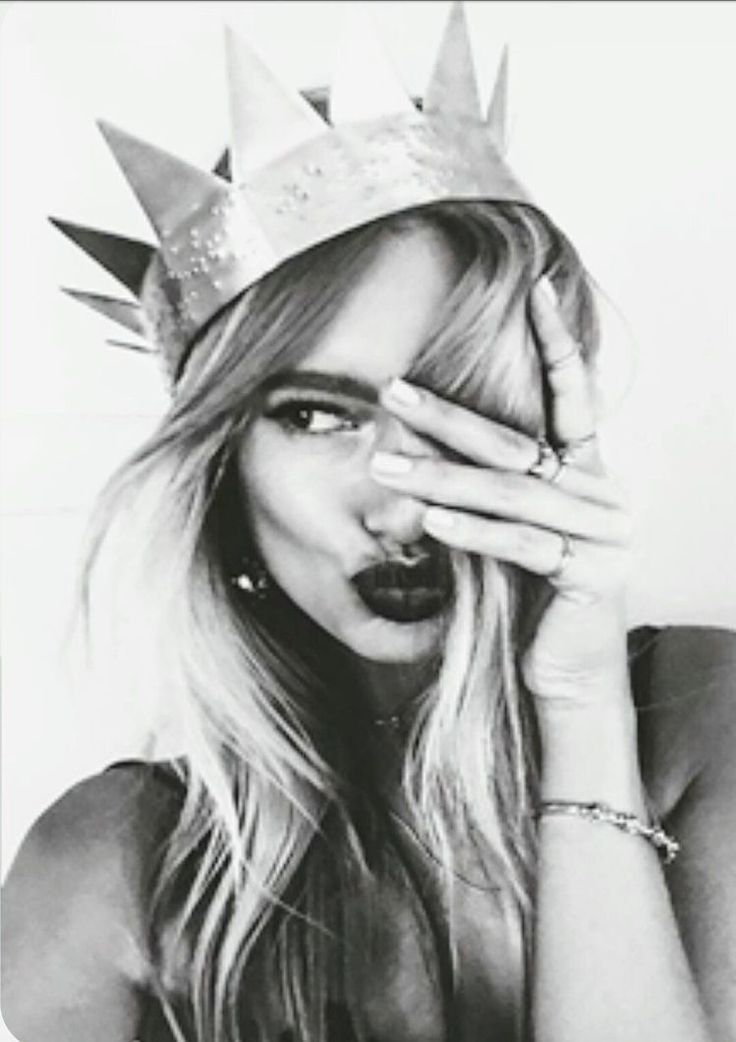 89 besten ǫʋiɽƙɣ, ƈʋʈe ɑɳɗ ʂexɣ! Bilder auf Pinterest | Frisuren ...