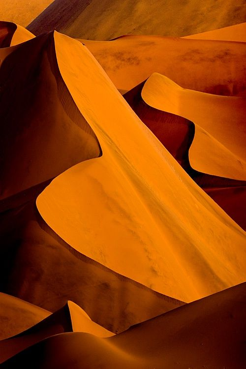 #erde #wüste #wüstensand #sand #energie #HamburgEnergie