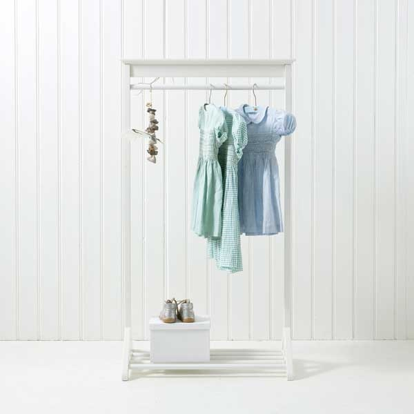 Lief & Klein - Oliver Furniture kledingrekje
