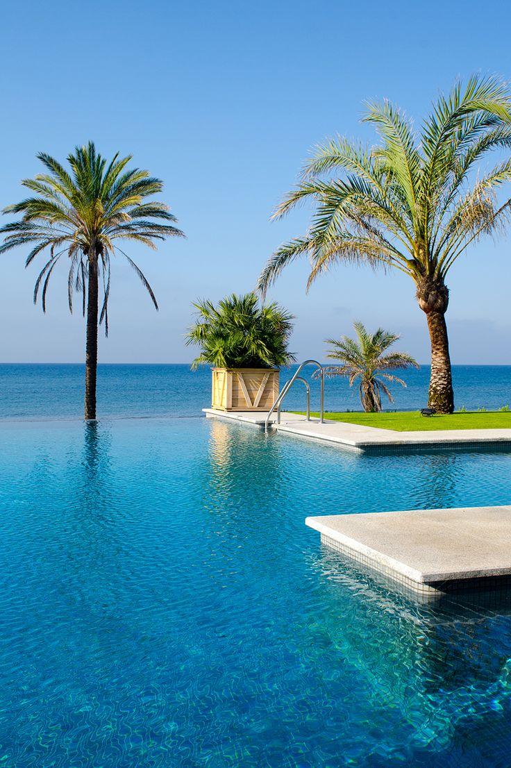 41 best beach club estrella del mar images on pinterest - Estrella del mar beach club ...