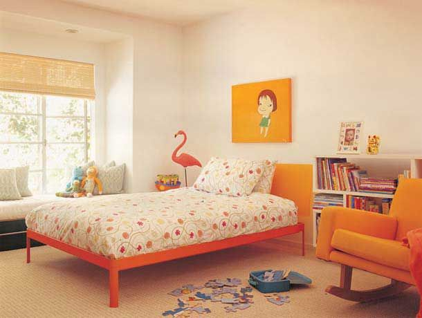 25 Decoration Ideas For Little Princesses Home Decoration Home Decor Ideas Rauminspiration Schlafzimmer Farbschemata Dekor