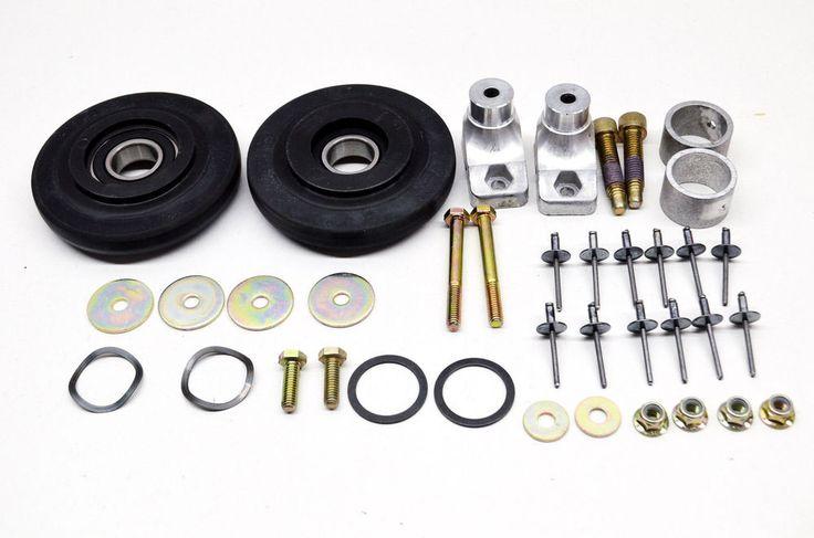 New OEM Polaris Suspension Kit NOS   eBay Motors, Parts & Accessories, ATV Parts   eBay!