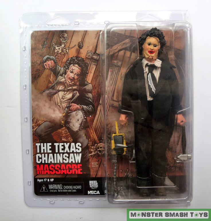 79 Best Texas Chainsaw Massacre Images On Pinterest
