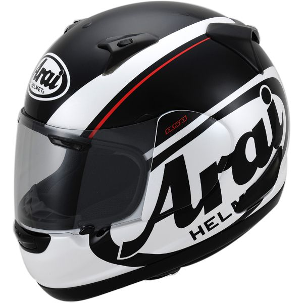 the 25 best arai helmets ideas on pinterest arai motorcycle helmets dirtbikes and vintage. Black Bedroom Furniture Sets. Home Design Ideas
