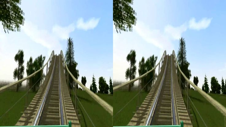 #VR #VRGames #Drone #Gaming 3D Rollercoaster: Paradise (3D for PC/3D telephones/3D TVs/Crossed Eyes) #3D, 2016, 3 dimension, 3d glasses, 3d phone, 3d tv, ANAGLYPH, blue, cinema, Coaster, computer, crossed eyes, cyan, dimension, Flags, Fun, Glasses, HD, new, No Limits, nolimits, paradise, PC, phone, rct, Red, rollercoaster, Samsung, samsung 3d, side, Side By Side, simulator, six, six flags, smartophone, stereoscopic, Summer, vr videos ##3D #2016 #3Dimension #3DGlasses #3DPho