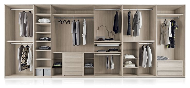 About Fitted Bedroom Furniture On Pinterest Fitted Bedrooms Bedroom