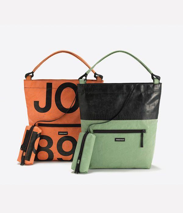 Handtaschen - Bilder - Jolie.