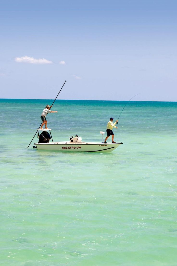 325 best my places images on pinterest beaches saint for Best fishing spots in the keys