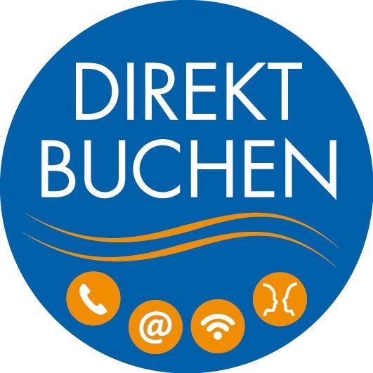 MSN.com Bing – Gruppentouristik.net Video Marketing Wandern in Südtirol ..http://dld.bz/eQNBa