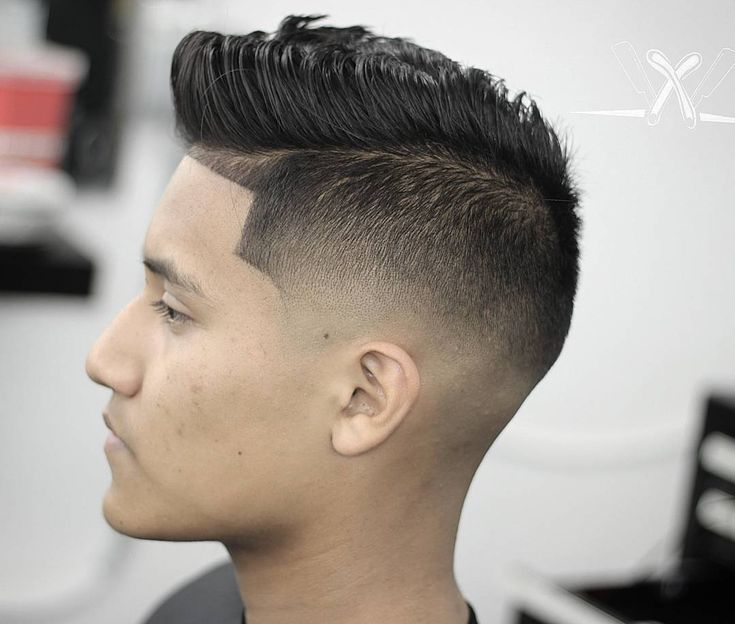 20 Best Images About 19 Hairstyles For Men For Summer 2016