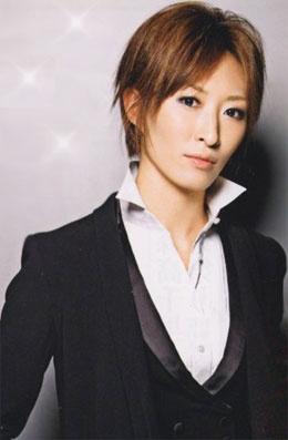 hasumi yuuya