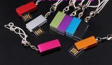 100% реальная емкость бесплатная доставка 8 ГБ 16 ГБ 32 ГБ поворотный USB Флэш-накопитель 2.0 USB флэш-накопитель флэш-карты флэш-накопитель а . а . S237(China (Mainland))