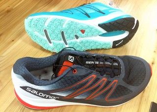 Super Cushy Rides: 15 Max Cushioned Running Shoes - Competitor.com