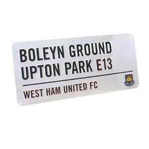 Pictures of West Ham - #West Ham United #Quiz  #West Ham