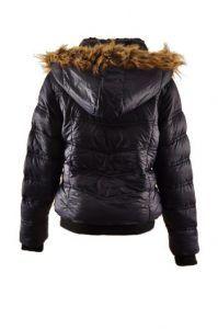 Płaszcz vs kurtka | Blog-Gloriuss