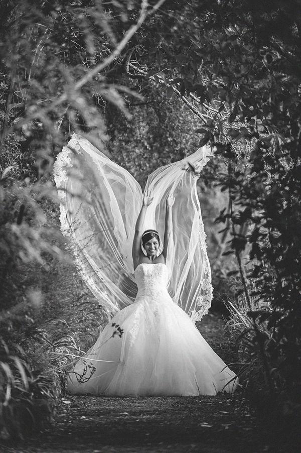 Fotografia de Casamento de Matilde Berk   Wedding photography by Matilde Berk » Professional Photographer specializing in Fine Art Wedding Photography » page 10