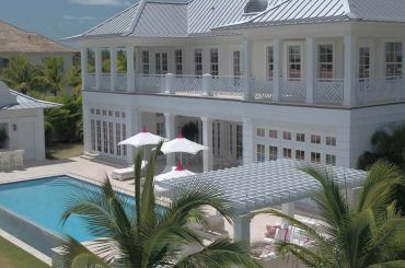 Caribbean Homes for Sale & Caribbean Villas for Sale - Page 3 of 55 - 7th Heaven Properties