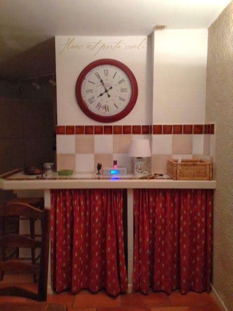 cuisine style ancien vers une cuisine campagnarde forum d coration int rieure. Black Bedroom Furniture Sets. Home Design Ideas