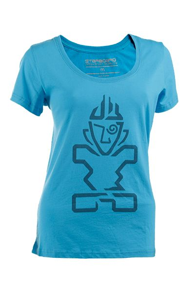 Womens Archives - Page 2 of 10 - Starboard Apparel Starboard Apparel