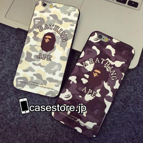 iPhone7/7 Plusケース 男性人気順ならこちら。個性的なiPhone7ケースが沢山!iPhone7のケースの中でも特に人気のブランド系のケースを、今回はメンズ用に特化してご紹介!男性へのプレゼントにおすすめiPhoneケース!