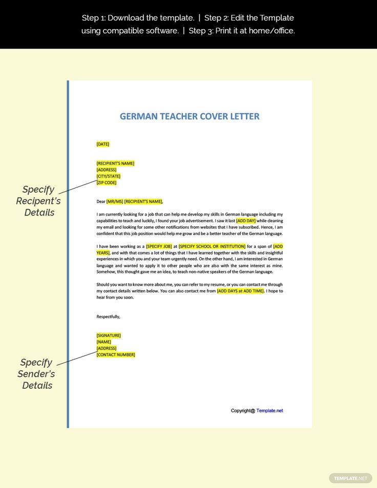 16++ Cover letter sample pdf in pakistan trends