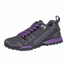 5.11 RECON Trainer - Women's can be purchased from  511 Tactical Online Store with Promo Codes and Coupons.