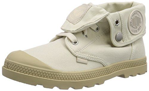 Palladium BAGGY LOW LP, Damen Desert Boots, Beige (IVORY/PUTTY 159), 37 EU (4 Damen UK) - http://on-line-kaufen.de/palladium/37-eu-palladium-baggy-low-lp-damen-desert-boots