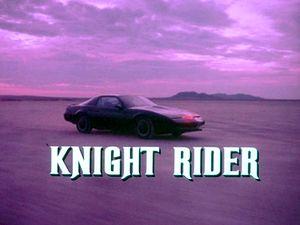 Mythbusters vs Knight Rider Ramp Stunt [video]