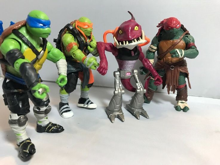 Halloween Costumes 2020 Tmnt Tmnt Michelangelo Ninja Turtles in 2020 | Tmnt human, Tmnt girls