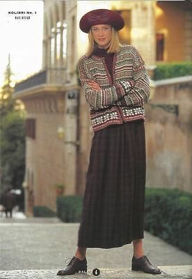 Dale of Norway 105 Design Men Women's Nordic Sweaters Knitting Patterns | eBay