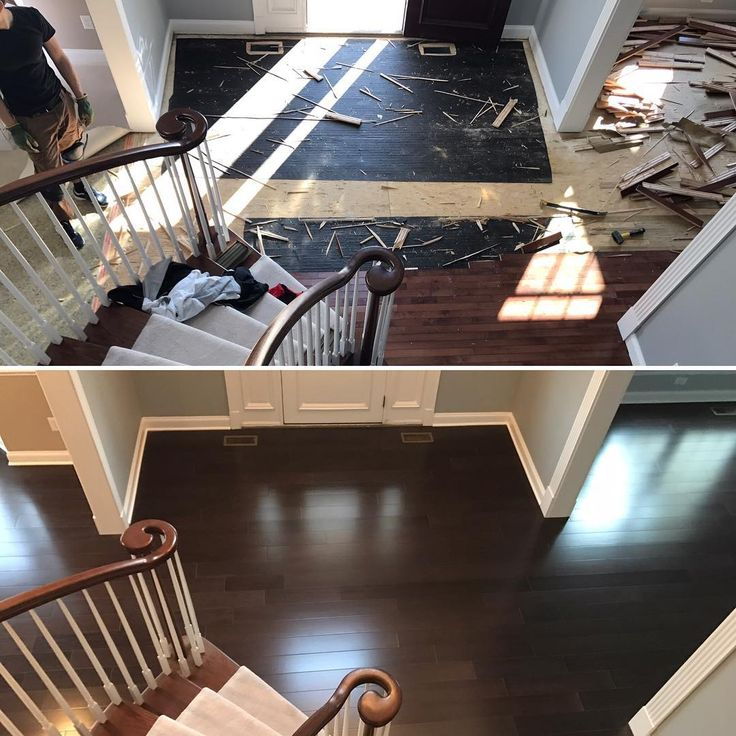 Do  you  think  repairs  are  expensive?  Our  prices  will  pleasantly  surprise  you!  Professionalism  and an  individual  approach  to  each  client  is  our  goal!  Our  designers  will  help  you  see  the  result  in  3D format  even  before  the  repair  considering  your  wishes!  #philadelphia #phila #philly #pa #pennsylvania #newjersey #delaware #floor #hardwood #tile #stairs #southampton #huntingdonvalley #laminate #richboro #construction #elivan #doylestown #newtown #newyork