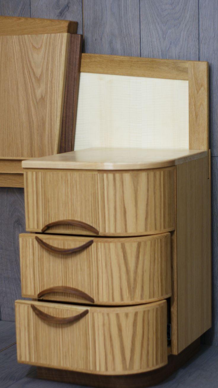 U0027kella Extending Headboardu0027, Nottinghamshire  Rosalind Sinclair, Lee Sinclair  Furniture