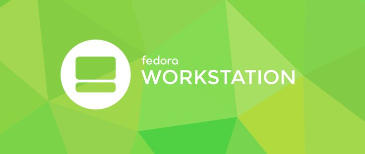 Quickly #Learn How to Install #Fedora 23 #Workstation  In this tutorial I will guide you how you can install Fedora 23 workstation on your system. http://findnerd.com/list/view/How-to-Install-Fedora-23-Workstation/9999/