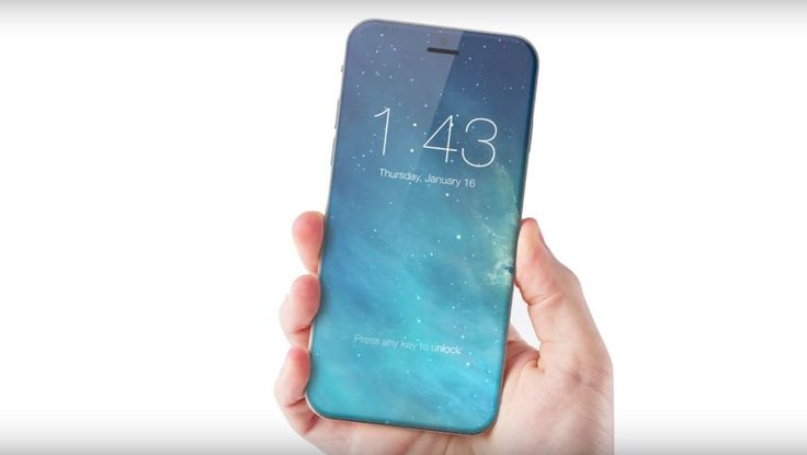 iPhone 8 Reportedly Been Used By Apple Employees, Date Confirmed | More Details Here