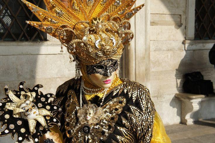 Приглашаю посетить Венецианский карнавал.Фото мои. | Алина Алексеева