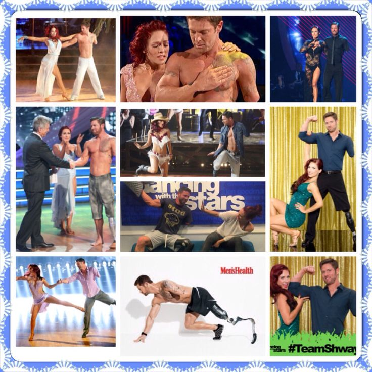 """Congrats Noah Galloway 3 Place Winner """" Dancing With The Stars Season 20 May 19th 2015"""" ❤️ #Army #Veteran #Hero...Congrats  3 Place Winner #Army #Hero How Double-Amputee #NoahGalloway Made it Into the 'DWTS' Finals — Against All Odds May 19, 2015 Noah Galloway (right) and his partner Sharna Burgess (center) with """"Dancing With The Stars"""" host Tom Bergeron.  Tonight is the finale of ABC's Dancing With the Stars — meaning one of the final three contestants will soon be taking home the mirror…"""