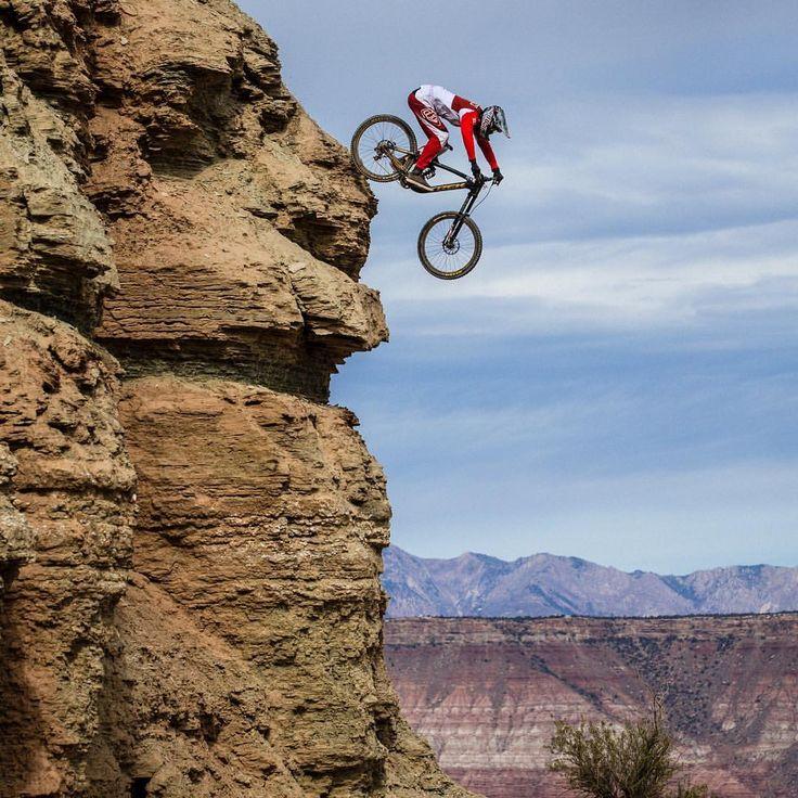 1736 Best Motocross Enduro Mtb Mx Images On Pinterest Cycling