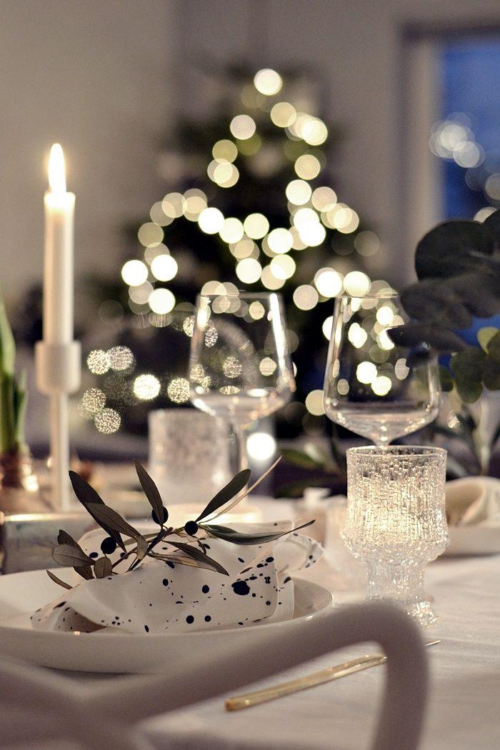 PASTELLIMAJA: MEIDÄN JOULU // PART 2 (+christmas tag)