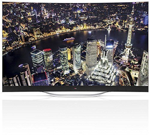 17 Best Images About Steve S Tv S And Electronics On