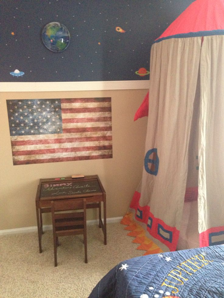 23 Best Images About Jimmys Room Makeover On Pinterest