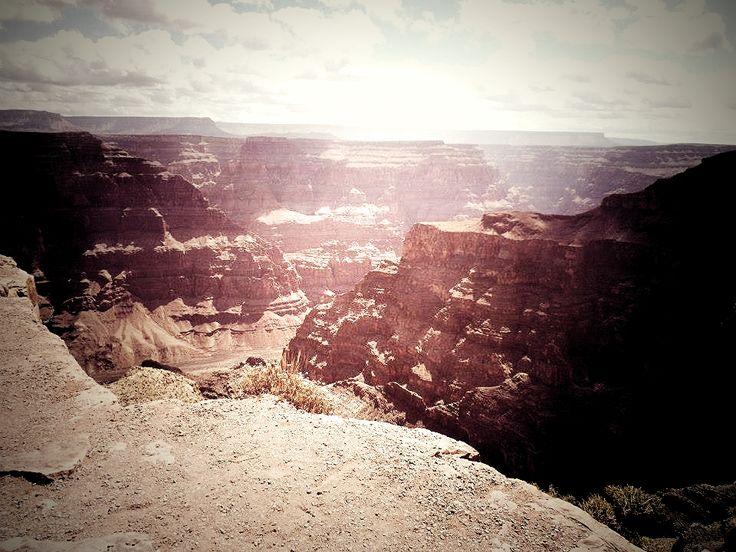 #grandcanyon #usa #roadtrip