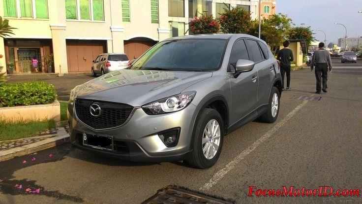 Mazda CX5 2.0 Touring17 Silver Pemakaian 2013   bln 2 Km70rban Record.  Keyless.  Airbags.  Sunroof.  ElectricLeatherHeaterseat.  AudioBOSE.  Camera.  Audiosteer.  Foglamp.  Sensorparking.  KF3M.  Banserepbelumturun.  Nopil 3 Angka.  Pelindungcat Sealent.     Harga Termurah di :  OTR 269JT  Hubungi Team FOCUS Motor:  (Chatting/Message not recommended )  Regina 0888.8019.102 Kenny 08381.6161.616 Jimmy 08155.1990.66 Rudy 08128.8828.89 Subur 08128.696308 Rendy 08128.1812.9