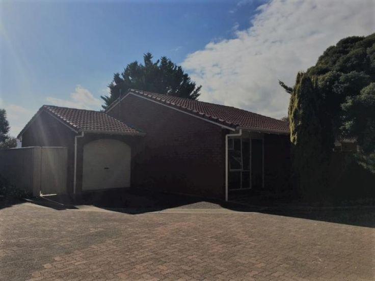 Unit Rentals | Two Bedroom Unit for Rent | Edwardstown