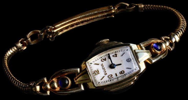 アンティークアナスタシア 神戸北野町 女性用 レディース アンティーク時計 アンティークウォッチ