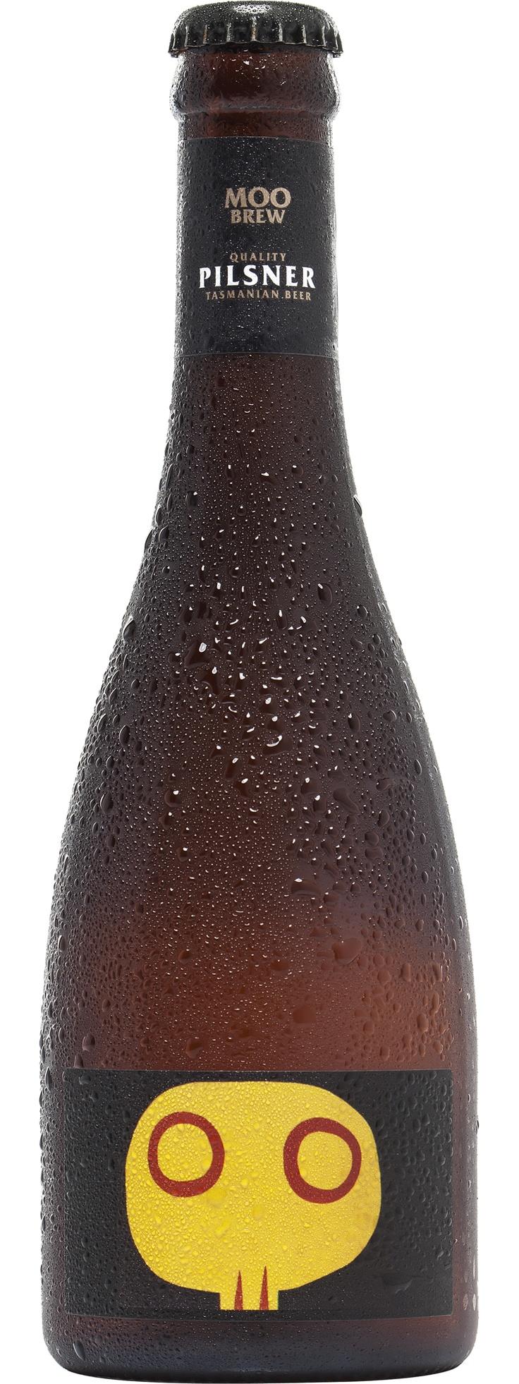 Dating australian beer bottles