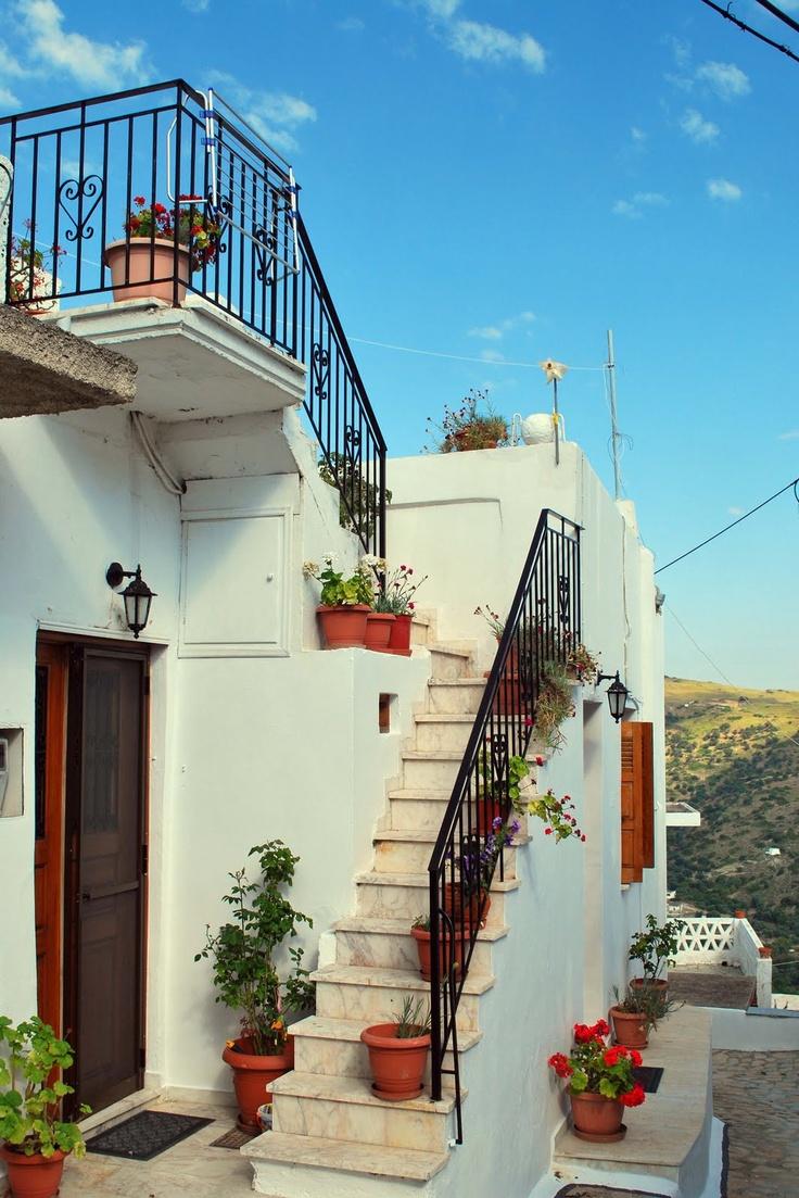 VISIT GREECE| #Skyros #Island #Sporades #Greece #visitgreece