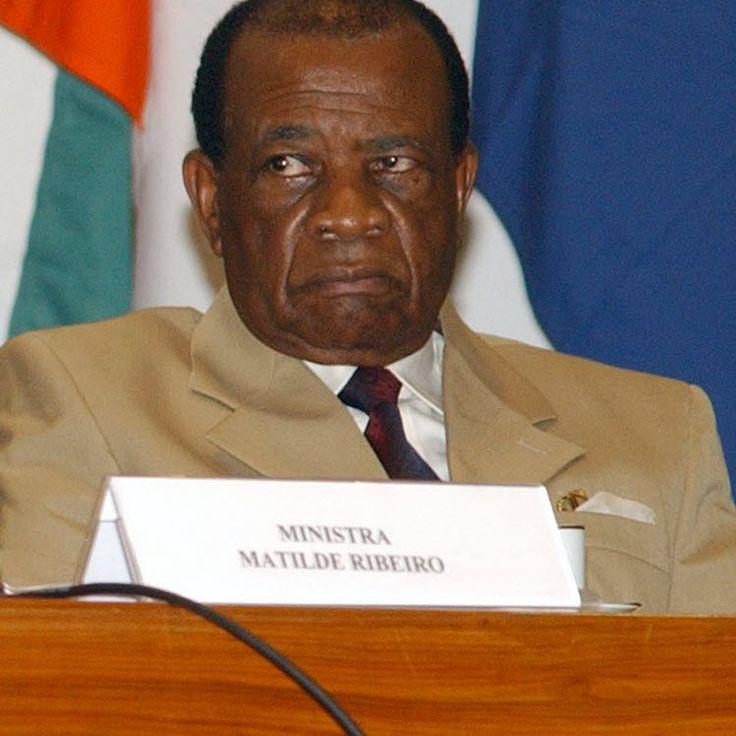 CAMEROUN :: Lutte contre BoKo Haram : L'appel de Martin Mbarga Nguélé à une mobilisation citoyenne. :: CAMEROON